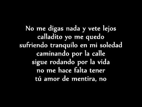 ya no quiero reggaeton romantico: