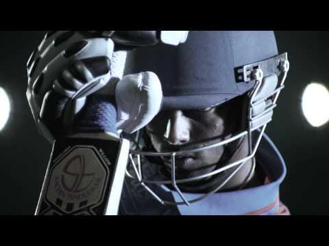 Video Vijay Zol - Under 19 World Cup Profiles download in MP3, 3GP, MP4, WEBM, AVI, FLV January 2017