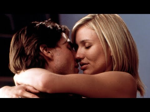 On-Screen Chemistry That Made Our Skin Crawl