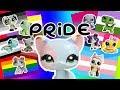 LPS: 10 Sexualities n Gender Identities | LGBT PRIDE Month Special