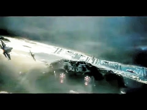 Transformers: The Last Knight (TV Spot 'Summer's Biggest Movie')