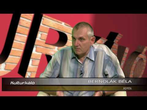 Kulturkáló -2- (2017.10.06.)