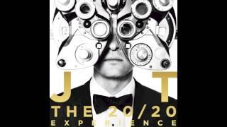 Video Justin Timberlake - Tunnel Vision MP3, 3GP, MP4, WEBM, AVI, FLV Januari 2019