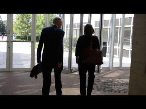 Sergesketter & Associates Testimonial - Rosemarie Mitchell, ABS Associates