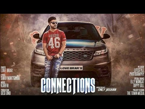 Connections Songs mp3 download and Lyrics