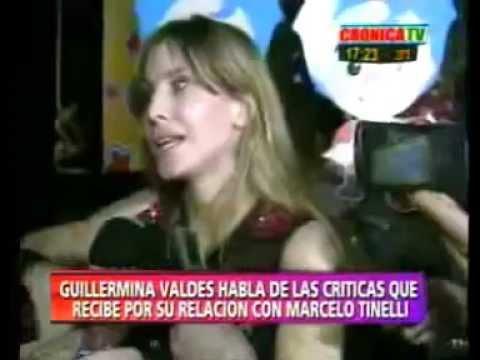 Crónica TV Aniversario de El Payaso Plim Plim un héroe del corazón 21-09-2012