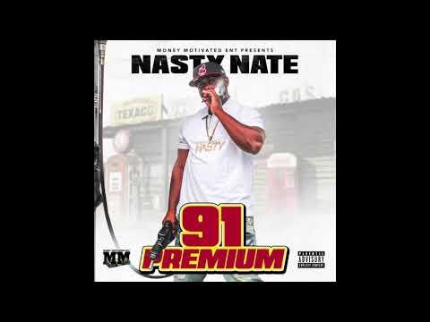 Download 01 Nasty Nate   I Know MP3