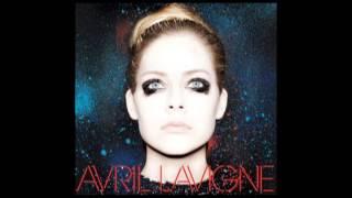 Video Avril Lavigne  - Rock N Roll (Acoustic Version) MP3, 3GP, MP4, WEBM, AVI, FLV Agustus 2018