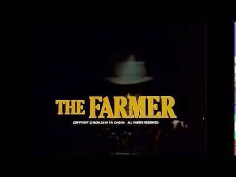 THE FARMER - (1977) Trailer