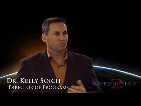 Dr. Kelly Soich - Why is training important?