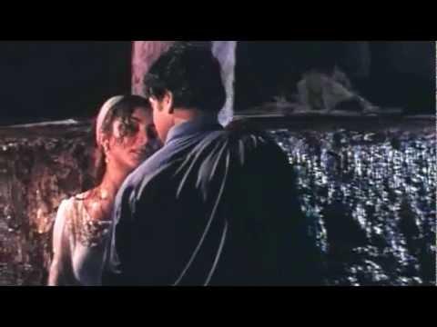 Tapki Tere Hoton Se [Full Video Song] (HD) - Hum Deewane Pyar Ke