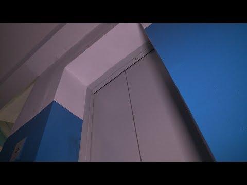 Свое ТВ 22.01.2019 В ближайшие два года лифтовое хозяйство Ставрополья ждёт масштабная реконструкция