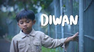 Download Video DIWAN - SHORT FILM ( Penyesalan Seorang Kakak ) MP3 3GP MP4