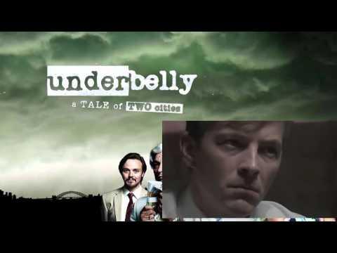 Underbelly   S3 E5