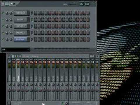 FL Studio - Templates Explained - Warbeats Tutorial