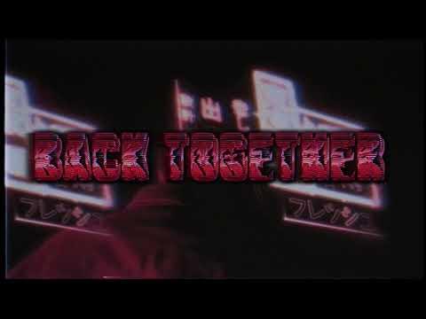 Trevor Daniel - Trouble (Lyrics) - Thời lượng: 3 phút, 37 giây.
