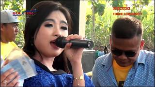 Download Lagu Maafkan   Rere Amora ft  Sodiq MONATA FORCE 2017 Mp3
