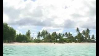 Más informes en www.perspectivastv.com La subida del nivel del mar, otra consecuencia del calentamiento global, amenaza con...