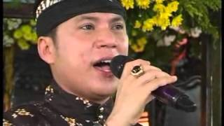 Video REVANSA™ ★ Luntur - Dhimas Tedjo ★ Mener 2015 MP3, 3GP, MP4, WEBM, AVI, FLV April 2018