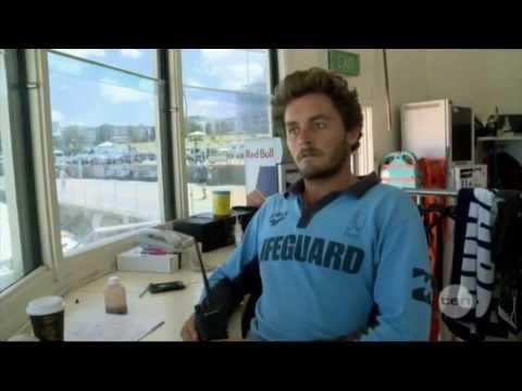 Bondi Rescue Season 8 Episode 9 Part 1