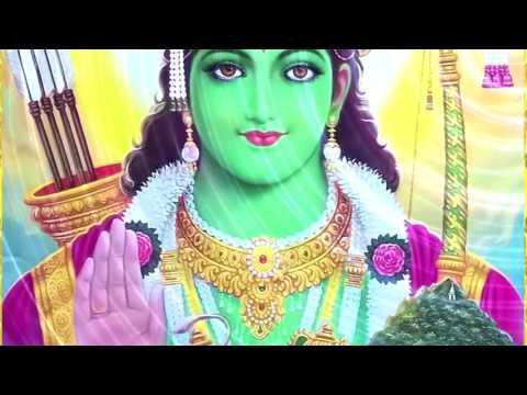 Video Ram Bhajan  -  Mujhme Tujhme download in MP3, 3GP, MP4, WEBM, AVI, FLV January 2017