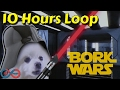 [Star Wars] Imperial Borks 10 HOURS LOOP