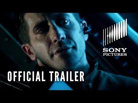 Life (2017) (Trailer 2)