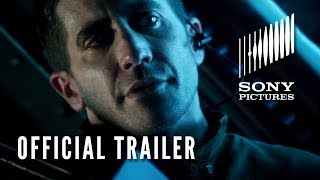 LIFE  Official Trailer 2 HD