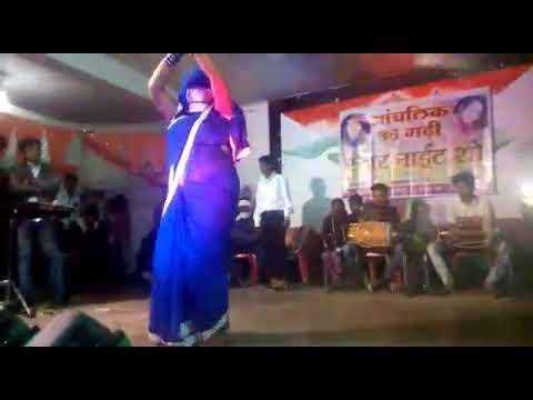 Video Kagaj Kalam dawadla likh du dil Tere Tere naam super hit night show download in MP3, 3GP, MP4, WEBM, AVI, FLV January 2017