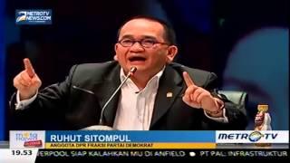 Video Mata Najwa: Sidang Rakyat (2) MP3, 3GP, MP4, WEBM, AVI, FLV Juni 2019