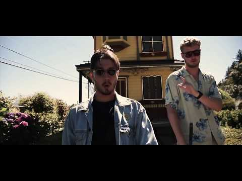 Yung Gravy & bbno$ - Rotisserie (prod. downtime) [OFFICIAL MUSIC VIDEO]