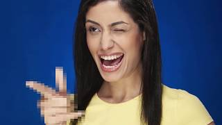 Video 10 Ways You Can Spot A Liar With Body Language MP3, 3GP, MP4, WEBM, AVI, FLV September 2018