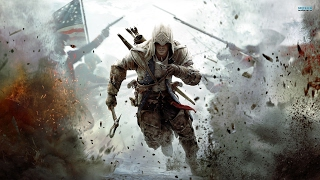 Believer - Assassin's Creed [GMV]