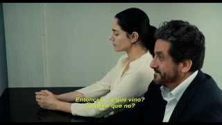 Nonton EL JUICIO DE VIVIANE AMSALEM - TRÁILER CINEPLEX Film Subtitle Indonesia Streaming Movie Download