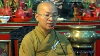 Hạnh phúc khi là Phật tử- Phan 03