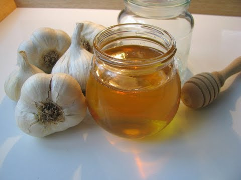 Use garlic to boost your immune system