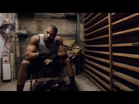 Creed (TV Spot 2)