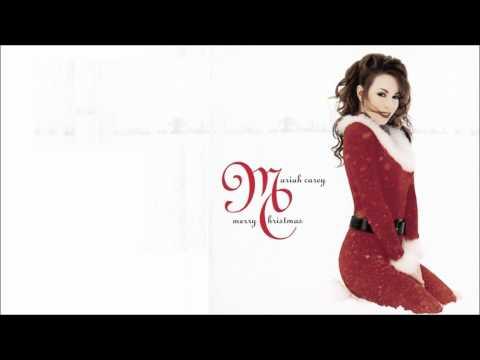 , title : 'Mariah Carey - Hark! The Herald Angels Sing - Gloria (In Excelsis Deo) + lyrics'