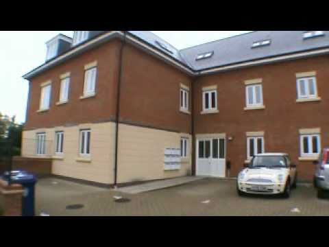 Unfurnished spacious 2 bedroom ground floor apartment to rent in Willingham