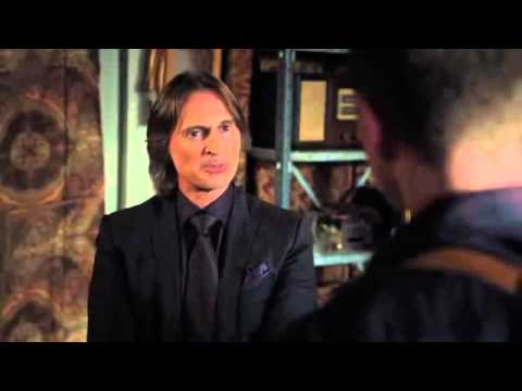 Once Upon a Time 2.08 Clip