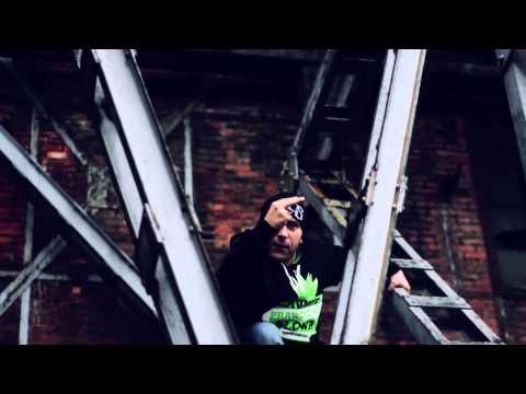 BONUS RPK - Wiem kto jest kim (feat. MDM, KAFAR _ DIX 37)