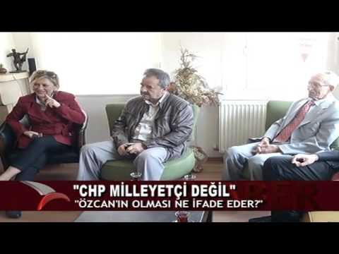 """""""İYİ ÖTERLER"""" DEDİ…"""