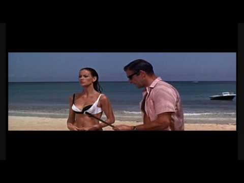 Video James BOND 007 Thunderball Underwater Battle. Sean Connery download in MP3, 3GP, MP4, WEBM, AVI, FLV January 2017