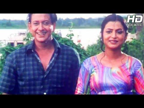 Video Oriya Movie Full || Kulanandana || Siddhanta Mahapatra, Bijoy Mohanthy || Odia Movie Full Mini Movie download in MP3, 3GP, MP4, WEBM, AVI, FLV January 2017