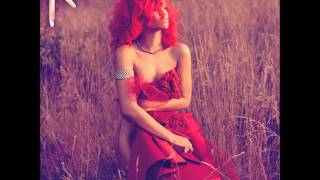 Rihanna - Only Girl (Acoustic Version)