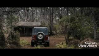 Nonton Ezra 2 official Trailer (prethuiraj) Film Subtitle Indonesia Streaming Movie Download
