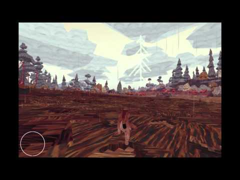 footage - First footage from Shelter 2. An abstract adventure/survival game developed by Might and Delight. Shelter 2 is coming to Steam, Good old Games, and other digital platforms in february 2015....