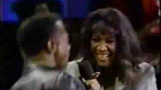 Patti LaBelle- Somebody Loves You