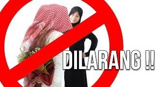 Video 5 Hal yang Dilarang di Arab Saudi, Tapi Dianggap Wajar di Negara Lain MP3, 3GP, MP4, WEBM, AVI, FLV Januari 2018
