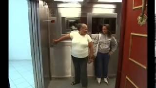 Extremely Scary Corpse Elevator Prank In Brazil.mp4 359297 YouTubeMix